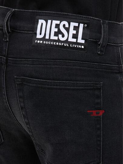 Diesel - H-VAIONT CHZ,  - Boots - Image 6