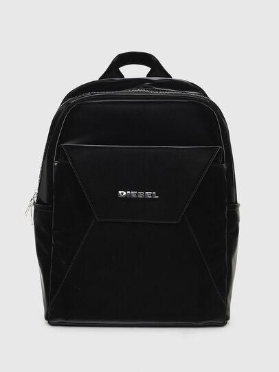 Diesel - NUCIFE F,  - Backpacks - Image 1