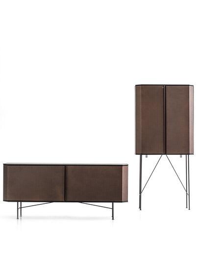 Diesel - PERF - CABINET,  - Furniture - Image 5