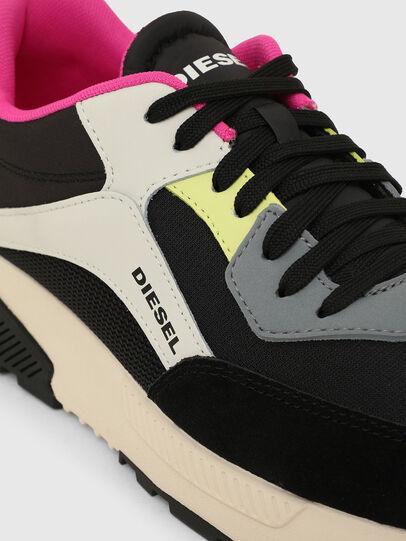 Diesel - S-TYCHE LOW CUT W,  - Sneakers - Image 4