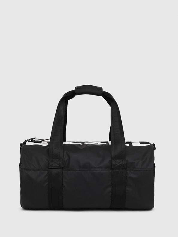 F-BOLD DUFFLE,  - Travel Bags