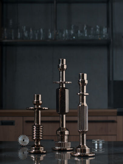 Diesel - 10952 TRANSMISSION,  - Home Accessories - Image 5