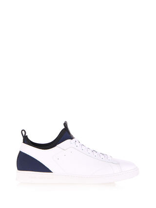 S18ZERO,  - Sneakers