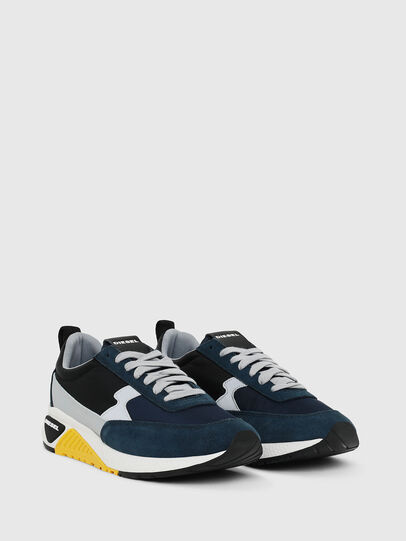 Diesel - S-KB LOW LACE II,  - Sneakers - Image 2