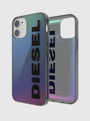 https://hr.diesel.com/dw/image/v2/BBLG_PRD/on/demandware.static/-/Sites-diesel-master-catalog/default/dwe44a53b9/images/large/DP0401_0PHIN_01_O.jpg?sw=306&sh=408