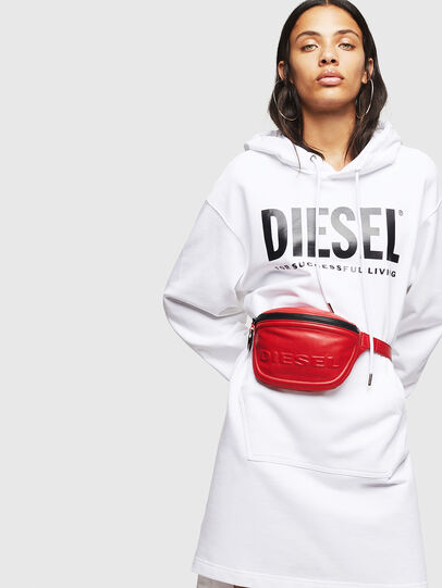Diesel - D-ILSE-T,  - Dresses - Image 4