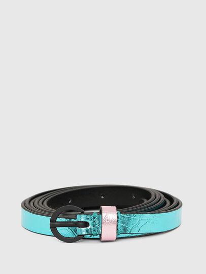 Diesel - B-EVER,  - Belts - Image 1