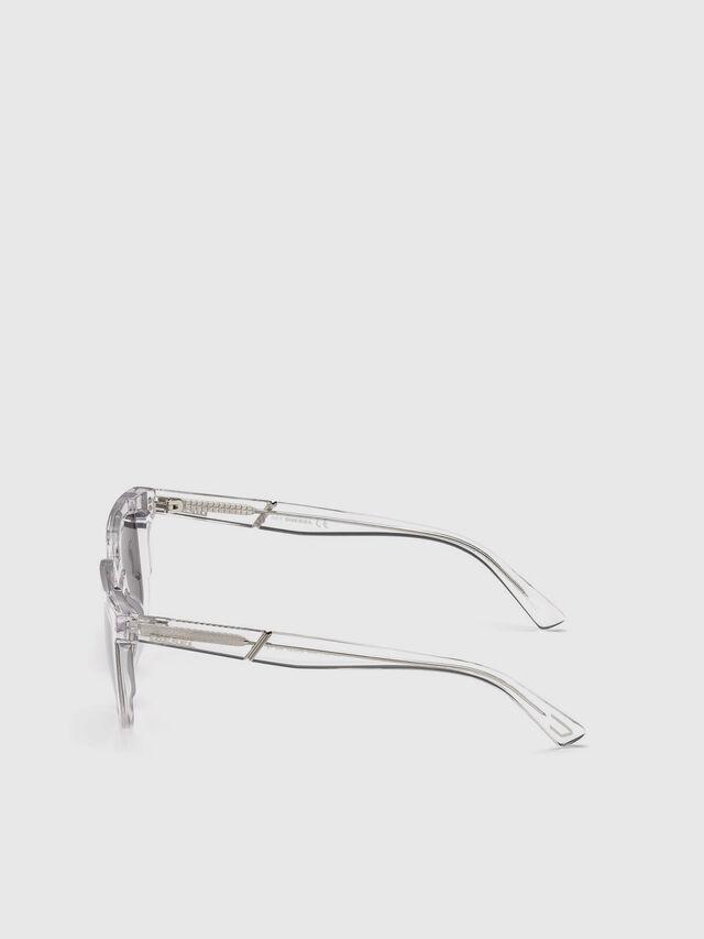 Diesel - DL0271, Generic - Eyewear - Image 3