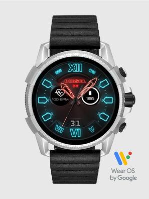 DT2008,  - Smartwatches