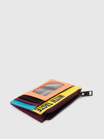 Diesel - FENETRE,  - Small Wallets - Image 5