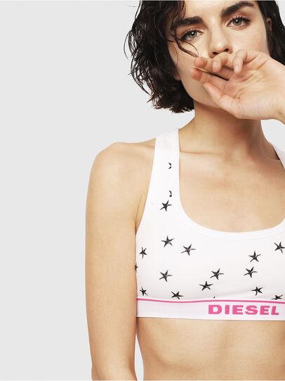 Diesel - UFSB-MILEY,  - Bras - Image 3