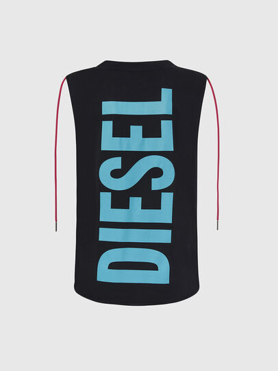 Diesel - BFOWT-AVERY, Black - Out of water - Image 2
