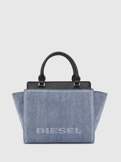 Diesel - BADIA,  - Satchels and Handbags - Image 1