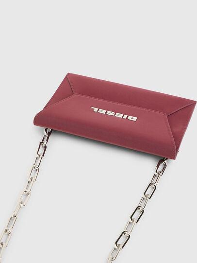 Diesel - KENDIE,  - Crossbody Bags - Image 3