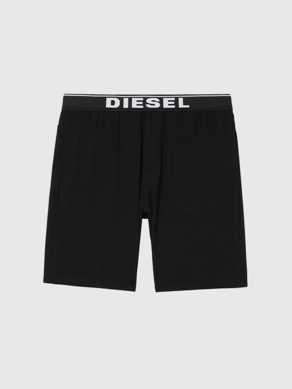 https://hr.diesel.com/dw/image/v2/BBLG_PRD/on/demandware.static/-/Sites-diesel-master-catalog/default/dwe9d38e1d/images/large/A00964_0JKKB_900_O.jpg?sw=594&sh=792