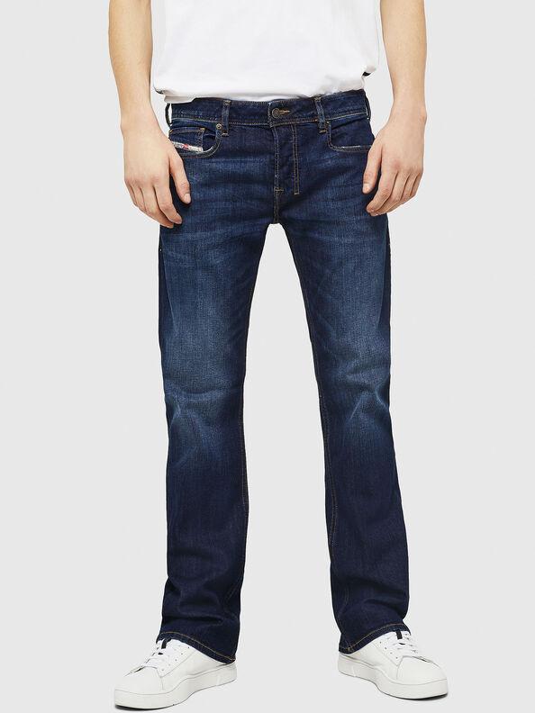 Zatiny 082AY,  - Jeans