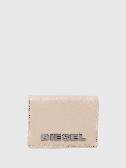 Diesel - LORETTINA, Face Powder - Bijoux and Gadgets - Image 1