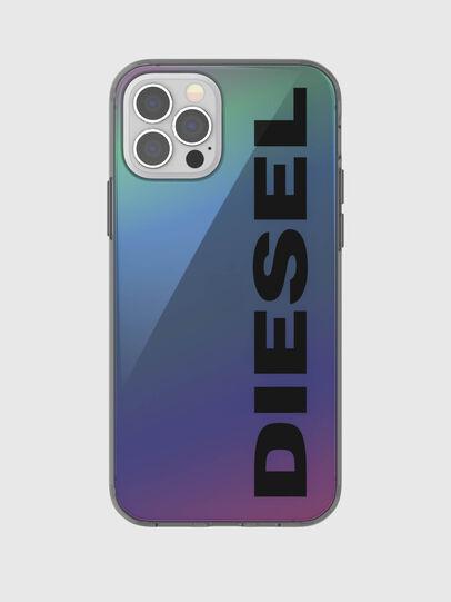 Diesel - 42573, Multicolor - Cases - Image 2