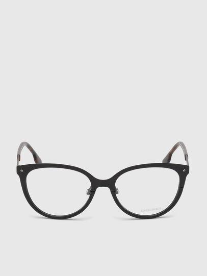 Diesel - DL5217,  - Eyeglasses - Image 1