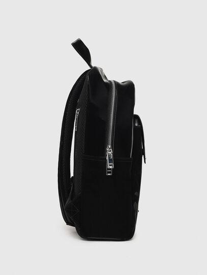Diesel - NUCIFE F,  - Backpacks - Image 3
