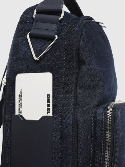 Diesel - CELESTI,  - Backpacks - Image 5