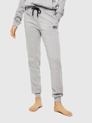 UFLB-VICTADIA, Grey - Pants