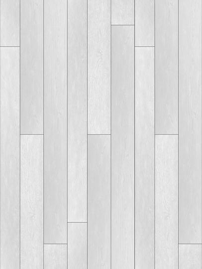 Diesel - NATIVE, Multicolor  - Flooring - Image 4