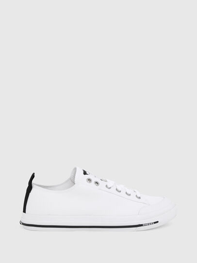 Diesel - S-ASTICO LOW CUT W,  - Sneakers - Image 1