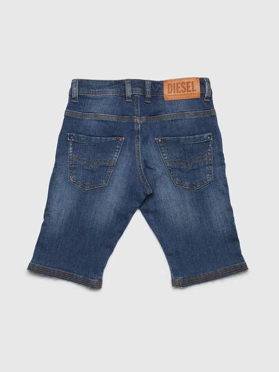 Diesel - PROOLI-N,  - Shorts - Image 2