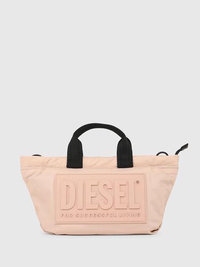 Diesel - HANDYE, Face Powder - Satchels and Handbags - Image 1