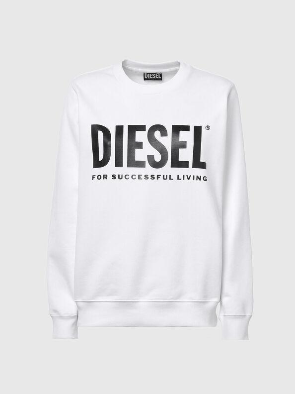 https://hr.diesel.com/dw/image/v2/BBLG_PRD/on/demandware.static/-/Sites-diesel-master-catalog/default/dwf436ecbe/images/large/A04661_0BAWT_100_O.jpg?sw=594&sh=792