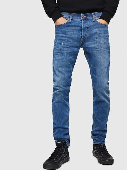 Diesel - Tepphar 083AX, Light Blue - Jeans - Image 1
