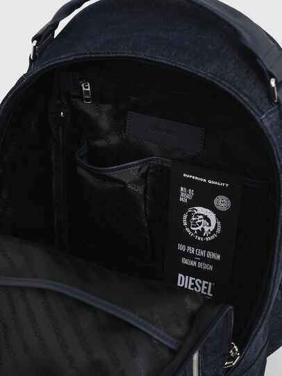 Diesel - CELESTI,  - Backpacks - Image 4