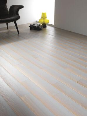 GREY SHADOW,  - Flooring