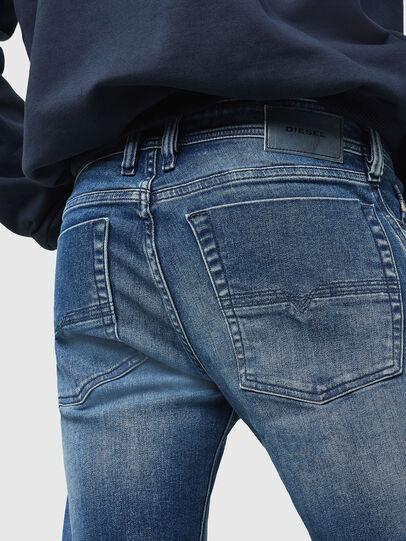 Diesel - Zatiny CN027,  - Jeans - Image 3