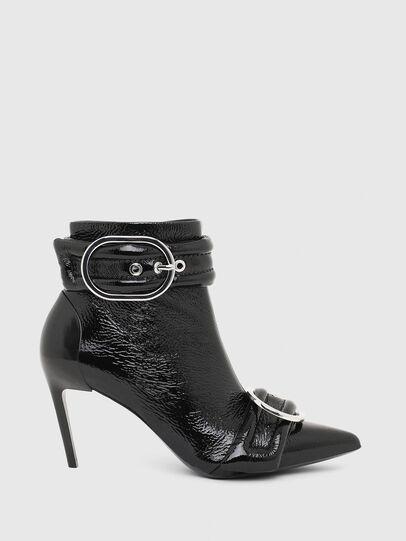 Diesel - D-SLANTY MABB,  - Ankle Boots - Image 1