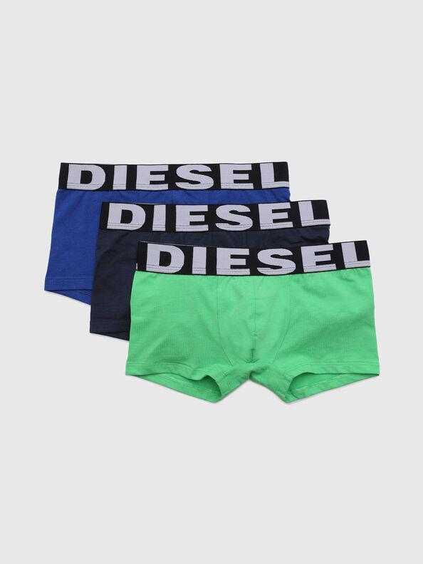 https://hr.diesel.com/dw/image/v2/BBLG_PRD/on/demandware.static/-/Sites-diesel-master-catalog/default/dwf8ca75c6/images/large/00J4MS_0AAMT_K80AB_O.jpg?sw=594&sh=792