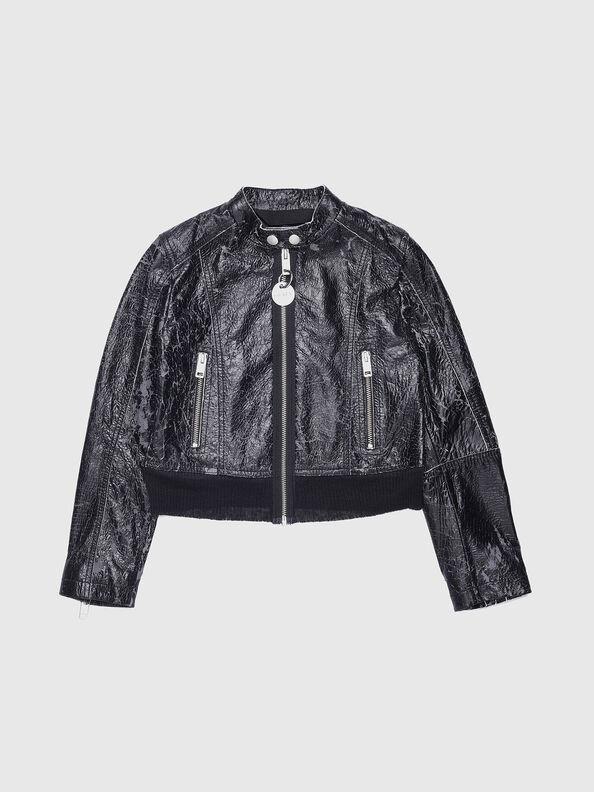 JLYSSAD,  - Jackets
