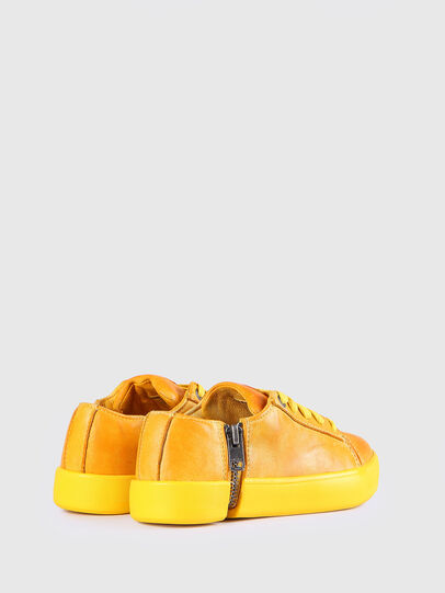 Diesel - SN LOW 31 NETISH YO,  - Footwear - Image 3