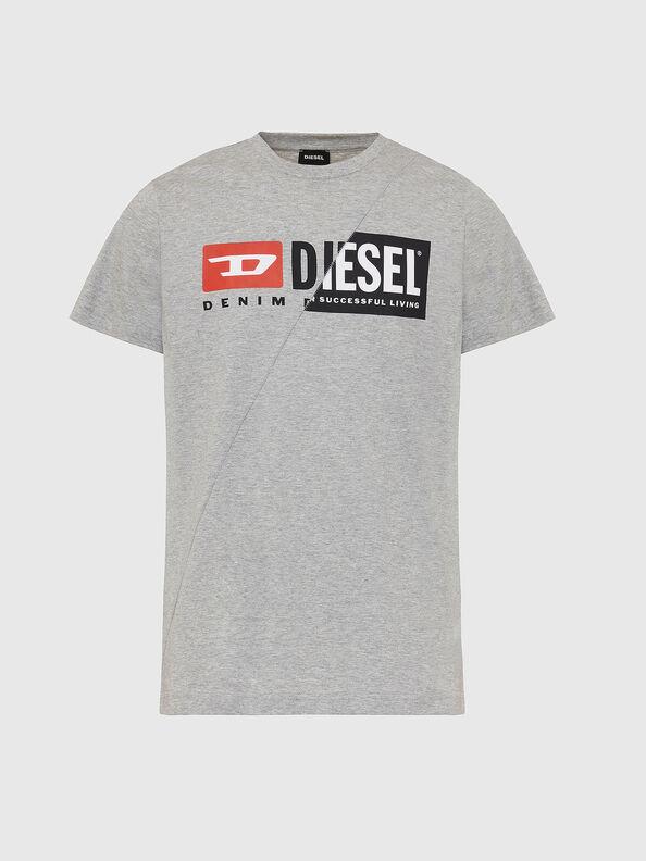 https://hr.diesel.com/dw/image/v2/BBLG_PRD/on/demandware.static/-/Sites-diesel-master-catalog/default/dwfac0ff81/images/large/00SDP1_0091A_912_O.jpg?sw=594&sh=792