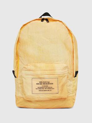 BAPAK,  - Backpacks