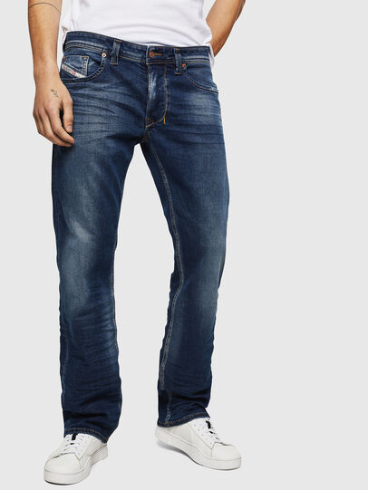Diesel - Larkee 083AD,  - Jeans - Image 1