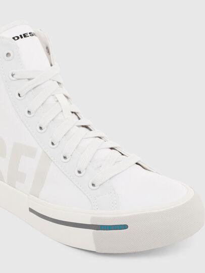 Diesel - S-DESE MID CUT W,  - Sneakers - Image 5