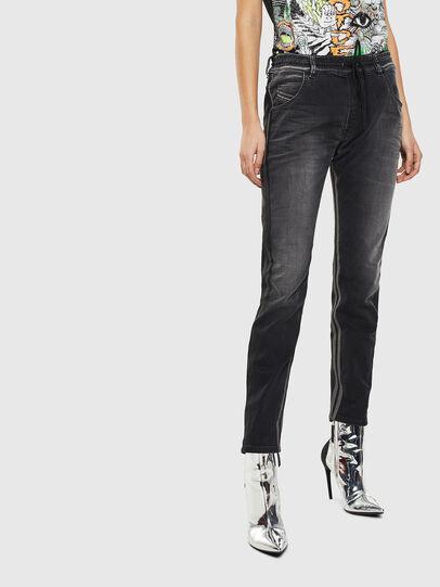 Diesel - Krailey JoggJeans 0094Q,  - Jeans - Image 1