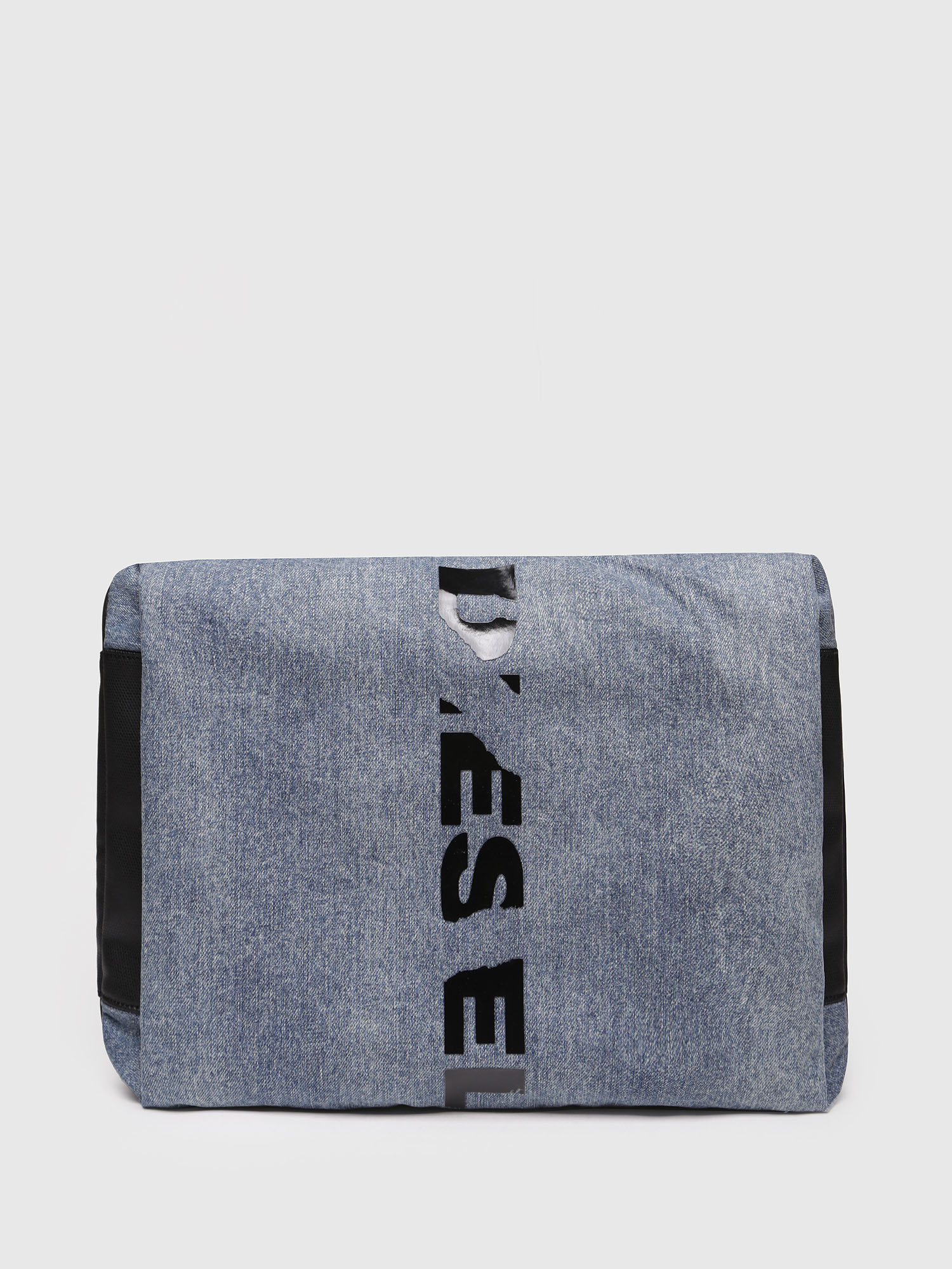 Diesel - D-SUBTORYAL CLUTCH,  - Clutches - Image 1