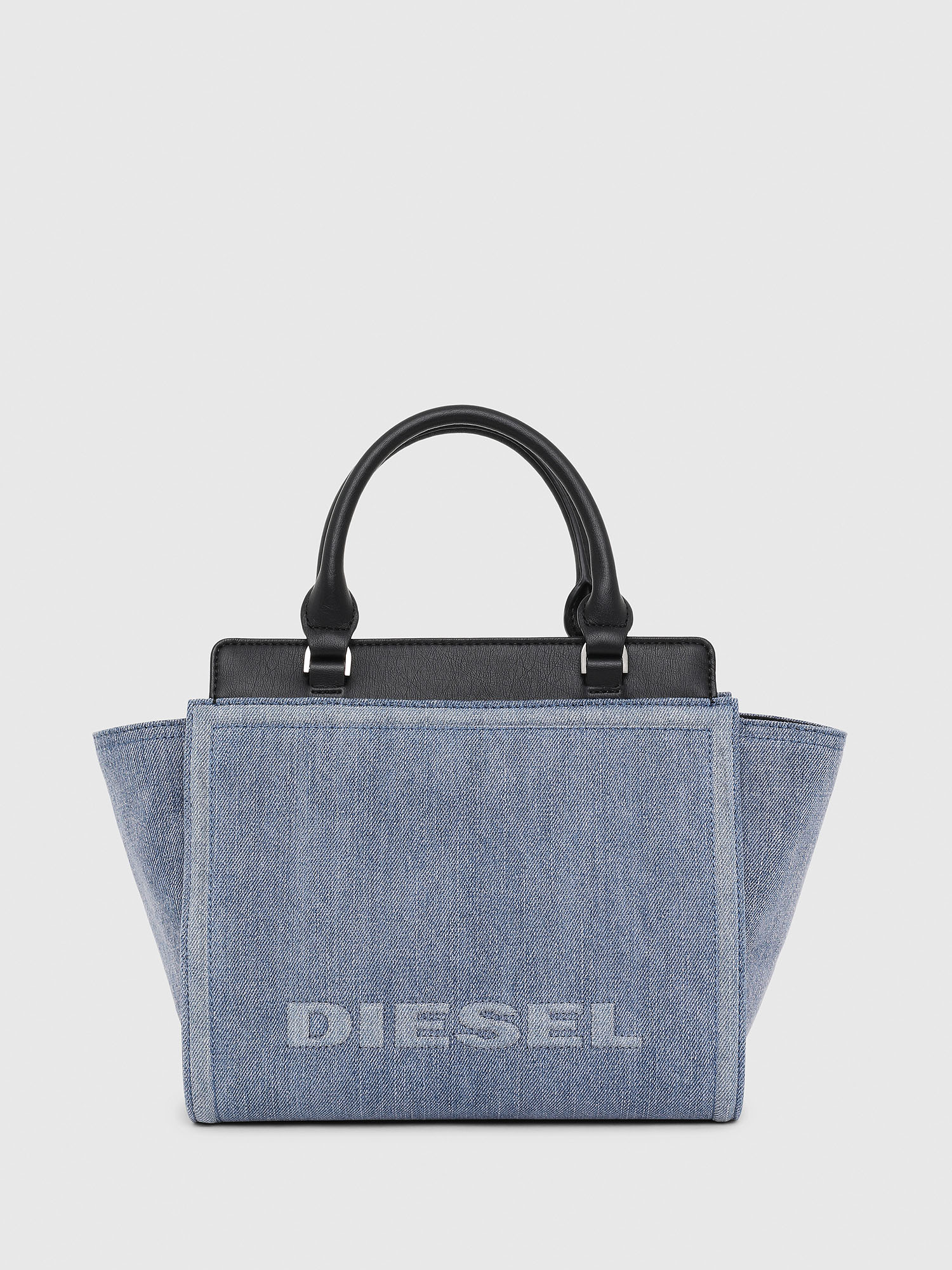 Diesel - BADIA,  - Satchels and Handbags - Image 1