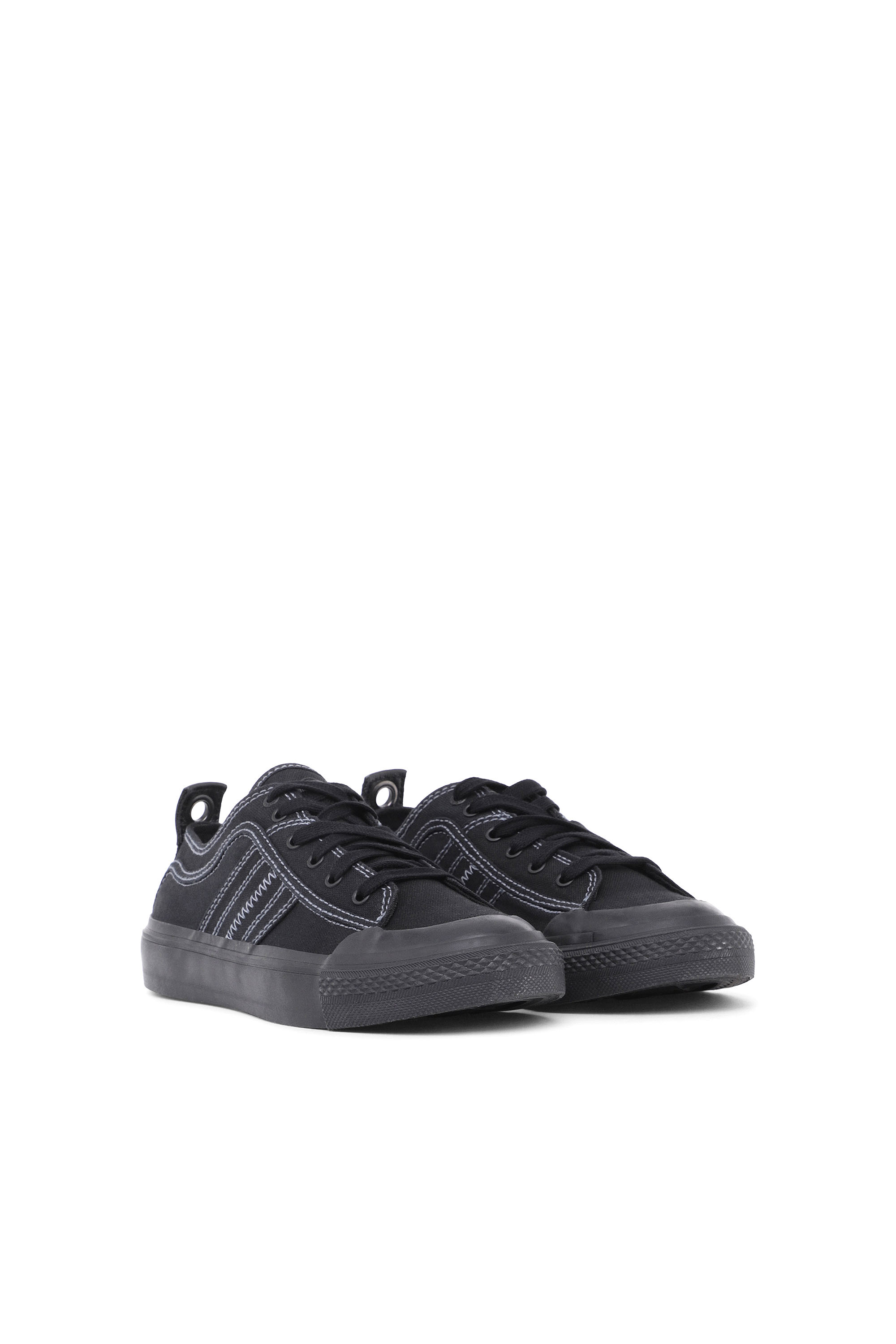 Diesel - S-ASTICO LOW LACE W,  - Sneakers - Image 2