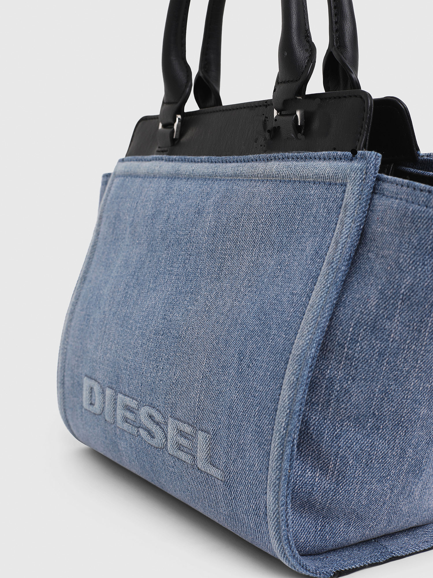 Diesel - BADIA,  - Satchels and Handbags - Image 4